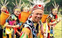 """台湾的原住民都是""""高山族""""? 系误读而已"""