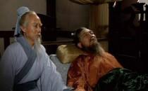 华佗为曹操治病反而被杀的真相原来是这样