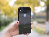 新款iPhone将支持双卡双待? ios12露出机密