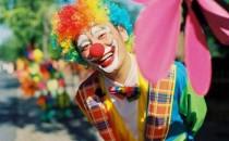 钱枫回应扮小丑是怎么回事 钱枫为什么扮小丑