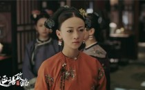 历史上的魏璎珞长什么样子?令妃真实长相曝光