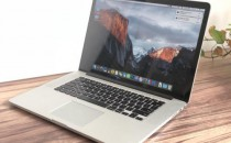 为什么苹果系统不需要注册表 没有那么多垃圾
