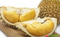榴莲怎么吃最有营养 挑选好榴莲的技巧有哪些