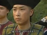 大善人张一山,提醒了我们去看陈小春的《鹿鼎记》
