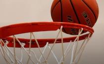 中国打篮球的那么多人,为什么国家队实力不行?