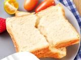 ABD 乳酪夹心吐司面包1000g 23.8元包邮