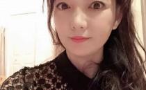 年收入7亿日元的美魔女富婆 亿万豪宅震惊网友