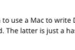 苹果M1锤爆英伟达1080Ti?这回黄仁勋要和库克玩把大的!