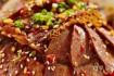 经常吃辣对身体有什么影响?