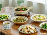 怎么烹饪好一盘青菜?